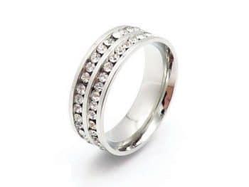 Prsteň KR81856-ZY