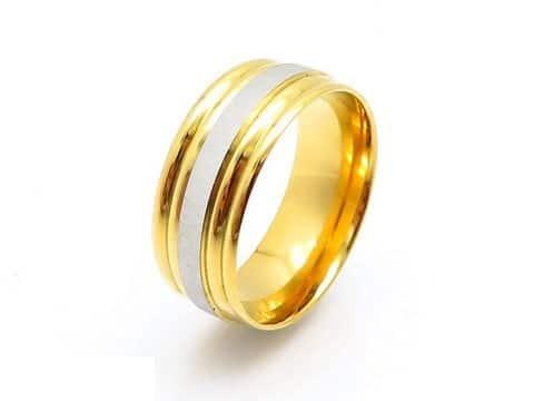 Prsteň KR81859-ZY
