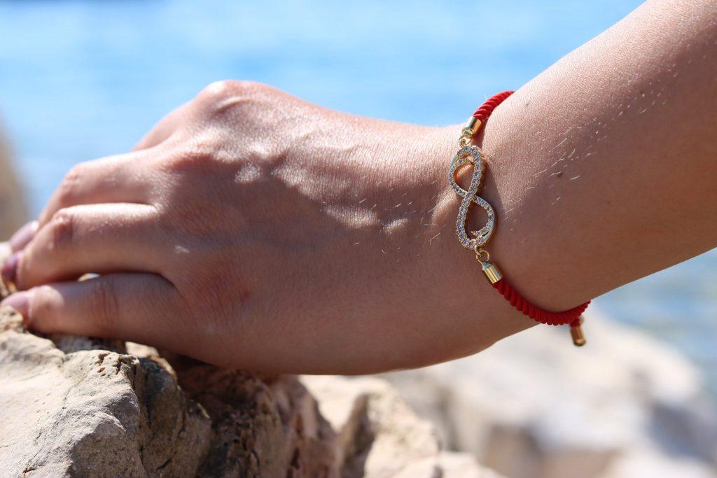 Šperky na rôzne príležitosti