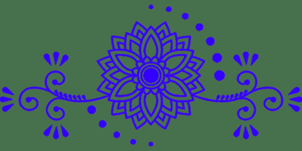 Šperky s folklórnou tematikou